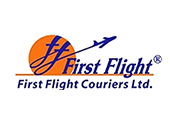 First Flight Couriers