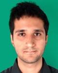 Rahul Thadani