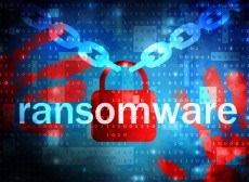 4 Ransomware Protection Tips for Your Business