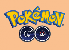 Pokemon Go Makes Implementation of MDM Strategy a Necessity in Organizations