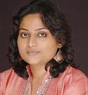 Suhita Mazumdar