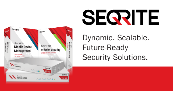 Top Seqrite features and solutions that made a mark in 2016