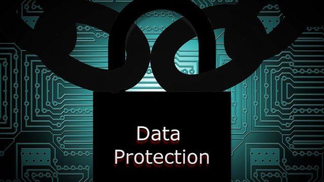Data Loss Prevention (DLP): Comprehensive control over business data