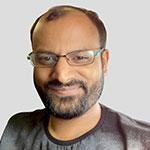 Pradeep Kulkarni
