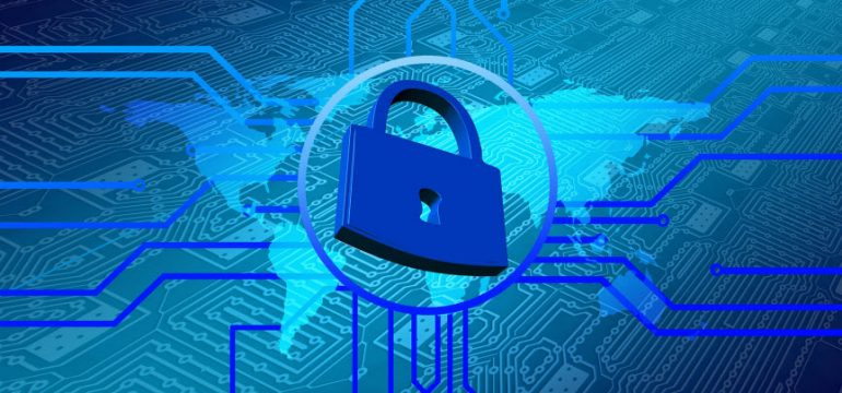Seqrite Data Loss Prevention (DLP) -A Multi-Layered Approach to Data Security