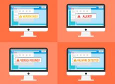CertLock Trojan can disable your antivirus software