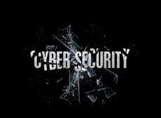 Evolving Cyber Attacks