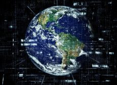 World's major cyber attacks