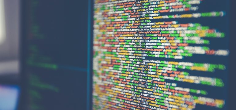 Impact of WannaCry and Petya ransomware attack