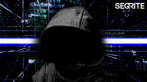 know more about cyber hackers