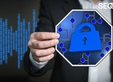 Security measures for organizations