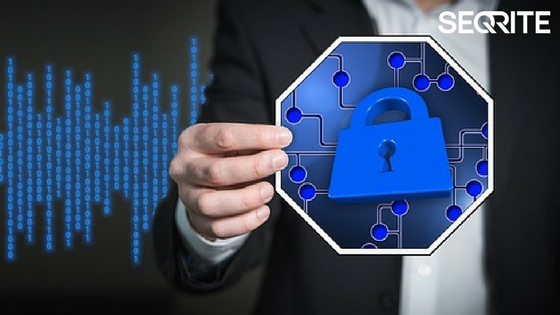 5 Security measures you should take to protect your organization's network