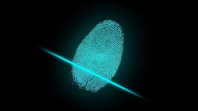 Biometric Vulnerabilities