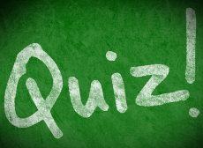 Seqrite Cybersecurity Quiz