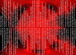 A fileless malware uses a unique technique – an analysis by Quick Heal Security Labs