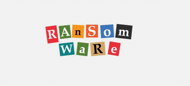 How a ransomware infects your computer