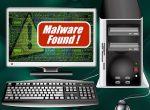 A recent .NET Framework zero day Vulnerability (CVE-2017-8759) is dropping Infostealer malware- An analysis by Quick Heal Security Labs