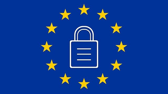 Preparing for GDPR? Here are some security tips you must know
