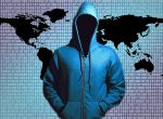 Top 5 most wanted cybercriminals across the globe