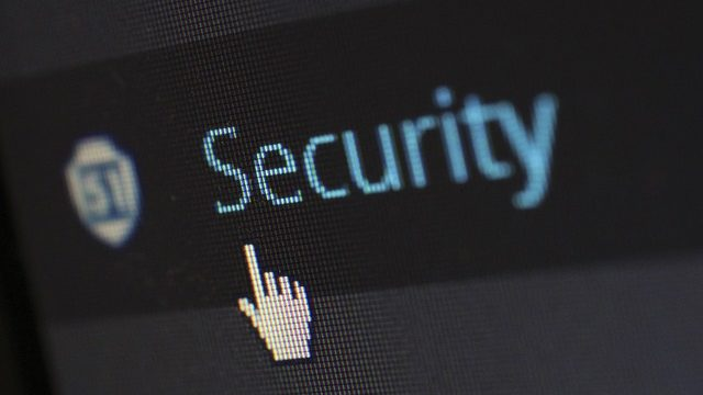 Remember the security basics as your cybersecurity strategy evolves