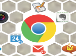 Chrome extensions exploited in a massive PUA campaign