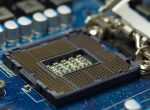 What do we need to know about the CPU vulnerabilities Meltdown and Spectre?