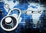5 Ways UTM can help you secure your business network