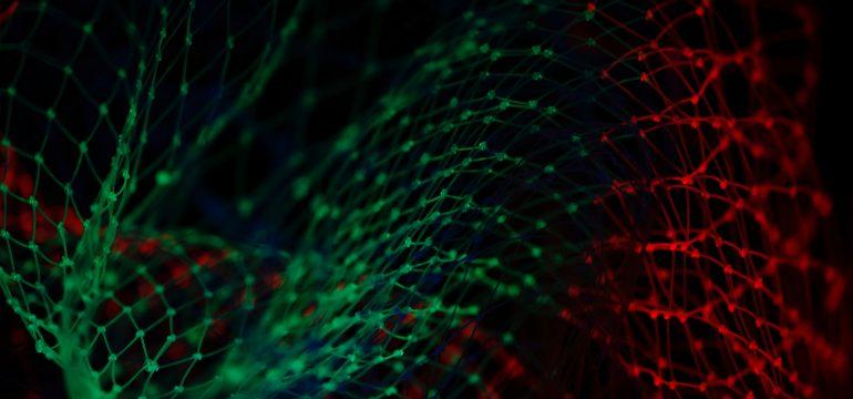 Detect fake VPN service