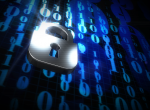 How to defend your network against DDoS attacks?