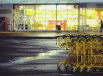 Are we ready for Amazon's automated grocery store?