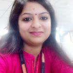 Preksha Saxena