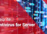 Antivirus for Server: A comprehensive solution for complex networks