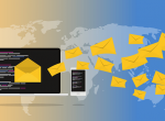 Diving deep into the Business Email Compromise
