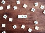 How cybersecurity laws play an important role in securing your organization