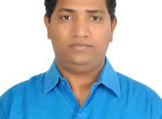 Anant Pulgam