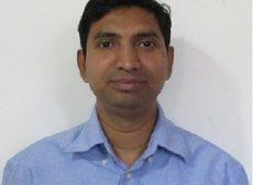 Ghanshyam More