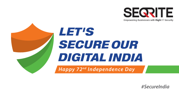 cybersecurity-india-independence day