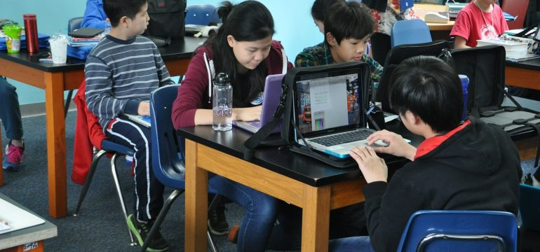 digital-classroom