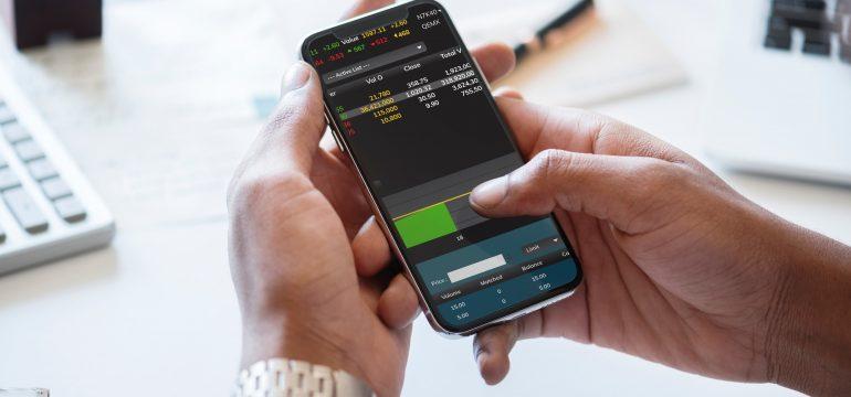 MDM-NBFC-banking