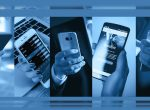 mdm-mobile-device-management