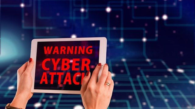 emotet-malware