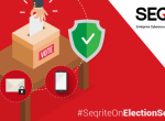 How to be a smart voter and not become a target of political campaigns on digital platforms