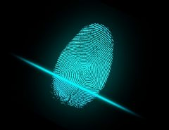 biometric-authentication