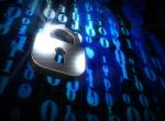 JCry – A Ransomware written in Golang!