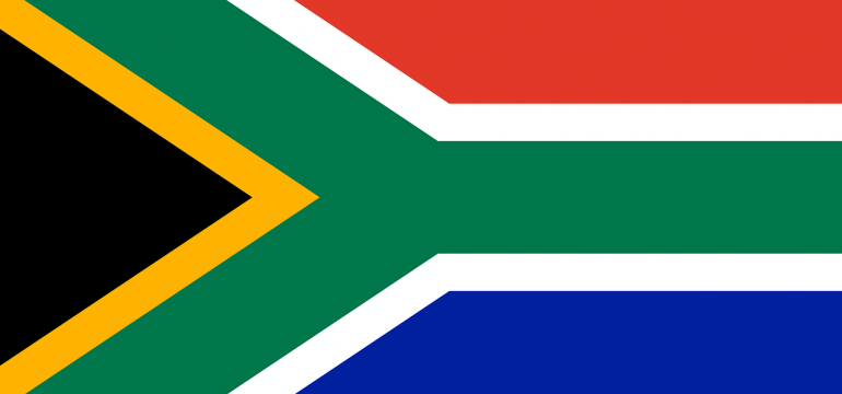 Enterprises non-compliant with POPI Act in South Africa can get fined up to R10 million!