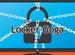 Ransomware As A Tool – LockerGoga