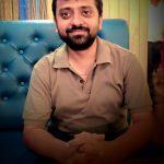 Sudhanshu Agrahari