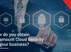 What to consider before investing in Cloud Security Competency?