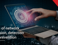 Ways-of-network-intrusion-detection-and-prevention