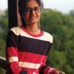 Anjali Raut